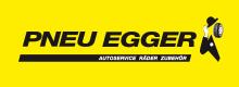 Pneu Egger